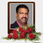 திரு குமாரசாமி பரமேஸ்வரன் (கண்டுமணி) – மரண அறிவித்தல்