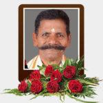 திரு நவரட்ணம் கார்த்திகேசு – மரண அறிவித்தல்