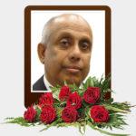 திரு தியாகராஜா மகேஸ்வரன் – மரண அறிவித்தல்