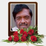 திரு கணபதிப்பிள்ளை நடராசா – மரண அறிவித்தல்