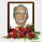 திரு தம்பிப்பிள்ளை நடராஜா – மரண அறிவித்தல்