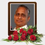 திரு செல்வராஜா செல்லதுரை – மரண அறிவித்தல்