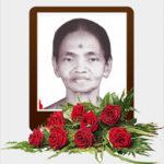 திருமதி மகேஸ்வரி நாகேந்திரா – மரண அறிவித்தல்