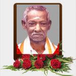 திரு குமாரசாமி நவரட்ணராசா (நகுலு) – மரண அறிவித்தல்